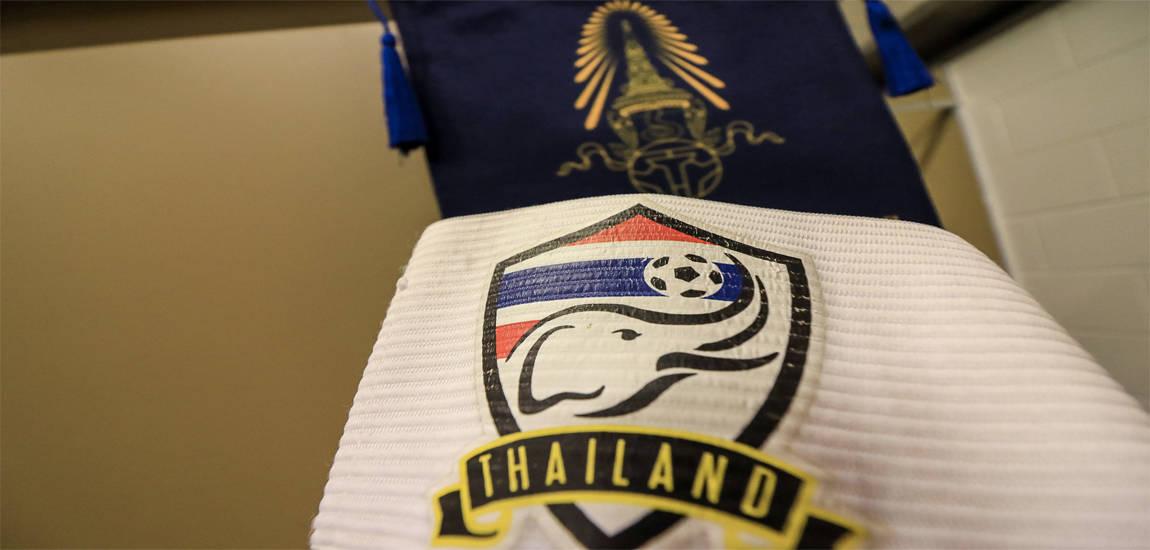 รายชื่อ นักฟุตบอลหญิงทีมชาติไทย U19 ลุยศึกที่ญี่ปุ่น