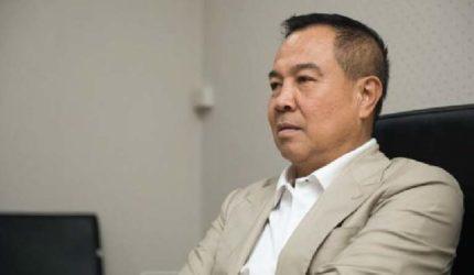 """บิ๊กอ๊อด ตั้งโครงการ """"TALLER – STRONGER"""" เพื่อพัฒนาสรีระของนักฟุตบอลไทย"""