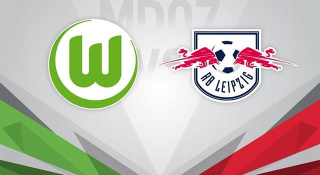 วิเคราะห์บอลคืนนี้ SBOBET บุนเดสลีกา เยอรมัน โวลฟ์สบวร์ก – แอร์เบ ไลป์ซิก