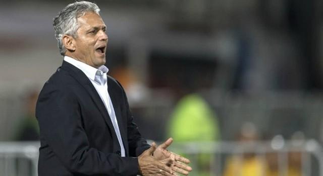 ชิลี ประกาศตั้ง รูเอด้า นั่งกุนซือคนใหม่เป้าหมายลุยบอลโลก 2022