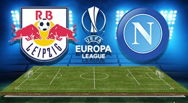 วิเคราะห์บอลคืนนี้ SBOBET ยูโรป้า ลีก รอบ 32 ทีม แอร์เบ ไลป์ซิก – นาโปลี