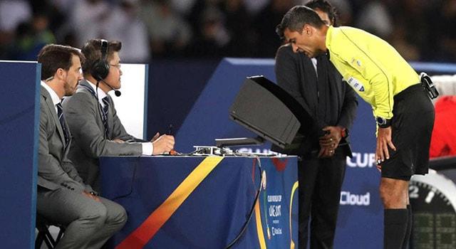เพื่อความชัดเจน ประธาน ฟีฟ่า ยันใช้ VAR ฟุตบอลโลก 2018